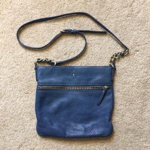 Kate Spade Cobbie Hill Ellen bag